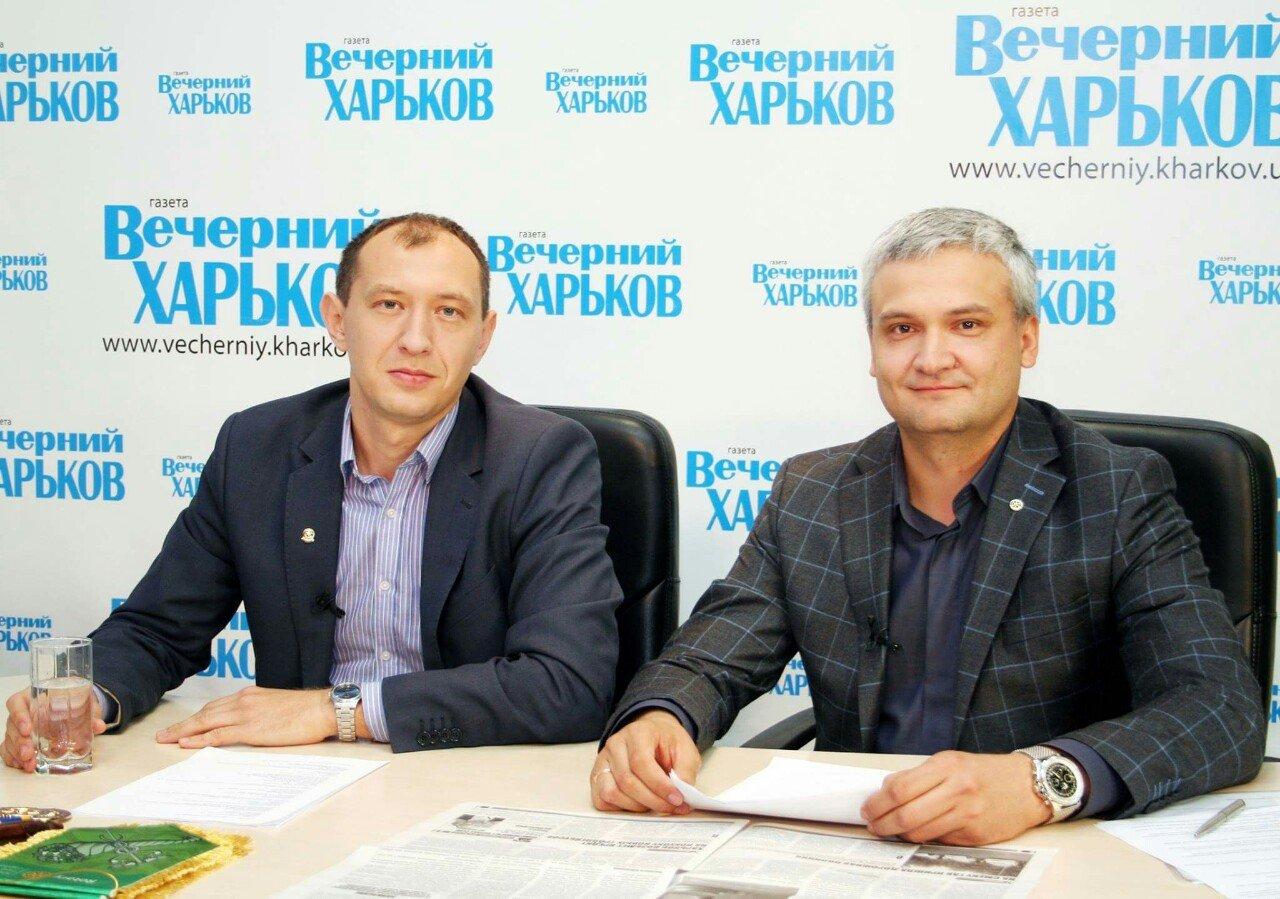 Савицкий Сергей