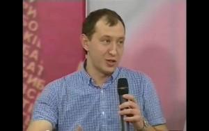 Sergej-Savitskij